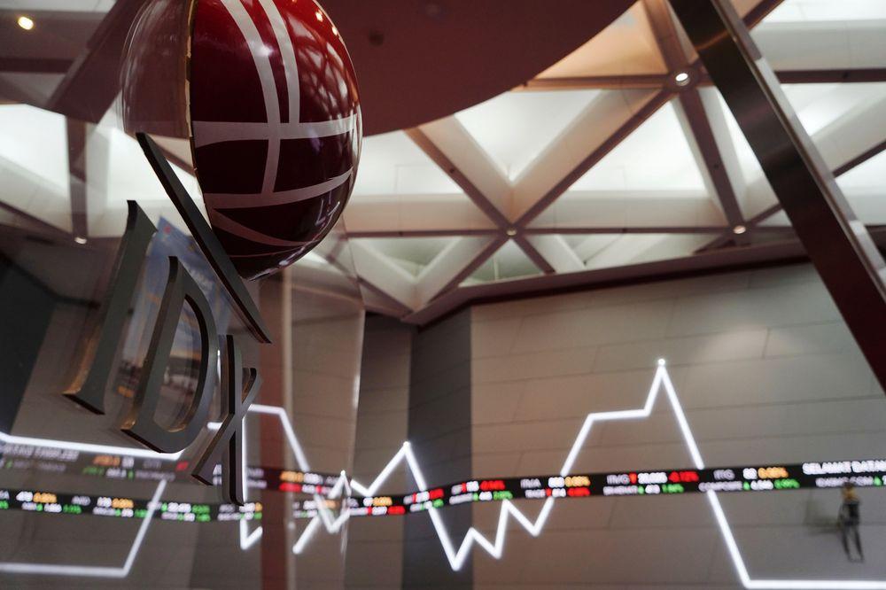 IDX merupakan institusi resmi yang mengatur pasar saham di Indonesia