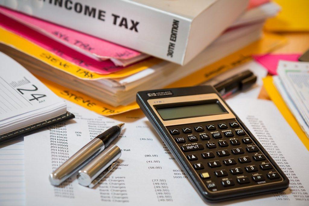 perencanaan keuangan sangat penting untuk dilakukan untuk mencapai tujuan