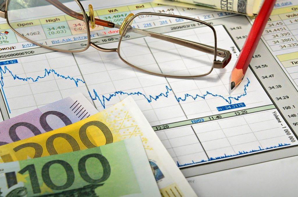 Perencanaan keuangan menjadi sangat penting kalau kamu ingin berinvestasi