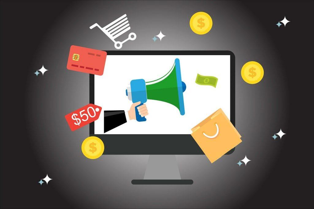 layanan paylater biasa digunakan pada ecommerce