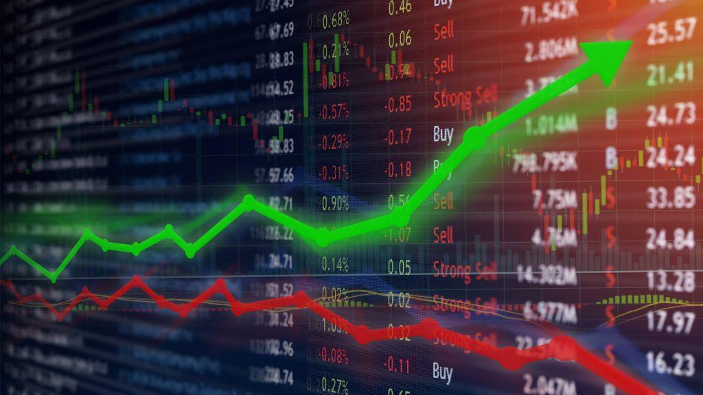 pelajari secara singkat tentang investasi saham di sini